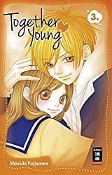 Together young 03