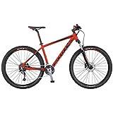Scott Aspect 740Vélo rouge/noir 16