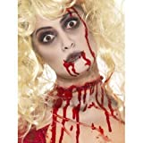 Halloween Scary Zombie Special Effects FX Make Up - Best Reviews Guide