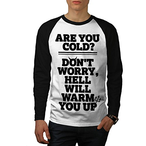 hell-will-warm-you-slogan-black-men-new-white-black-sleeves-m-baseball-ls-t-shirt-wellcoda