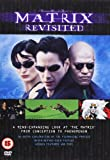 The Matrix Revisited [Reino Unido] [DVD]