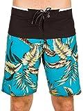 Best Billabong Mens Swimwear - Billabong - Slip - Moda - uomo multicolore Review