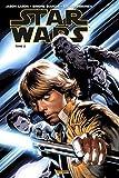 STAR WARS T02