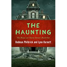 The Haunting (The House on Cherry Street Book 1) (English Edition)