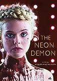 The Neon Demon [DVD]