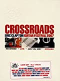 Crossroads Guitar Festival 2007 (2pc)