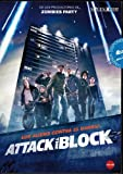 Attack The Block 82011)(Import)
