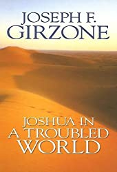 Joshua in a Troubled World by Joseph F. Girzone (2005-07-02)