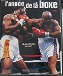 L'Ann�e de la boxe 1991, num�ro 1