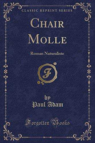 roman poet horace adversity essay