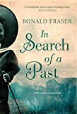 [In Search of a Past] (By: Ronald Fraser) [published: August, 2010]
