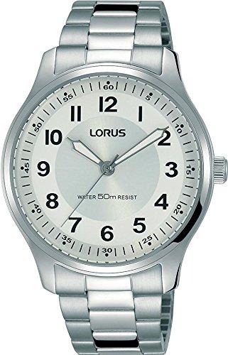 Watch Lorus Unisex