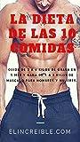 Best Las dietas para los hombres - LA DIETA DE LAS 10 COMIDAS: LA DIETA Review
