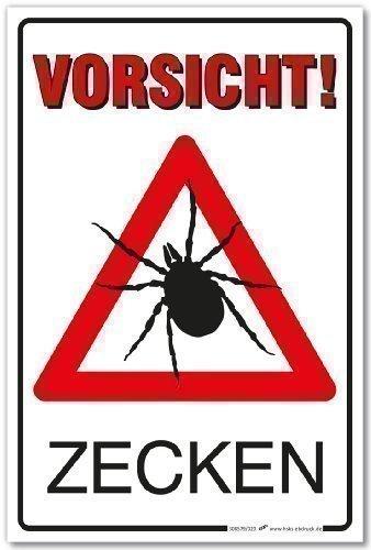 pst-schild-vorsicht-zecken-gr-ca-20cm-x-30cm-308579-warnschild-hinweisschild