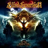 Songtexte von Blind Guardian - At the Edge of Time