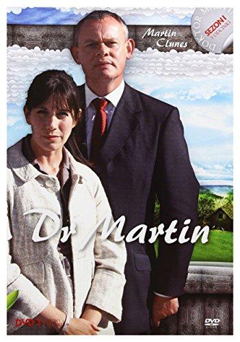 doc-martin-season-1-part-1-dvd-region-2-import-nessuna-versione-italiana