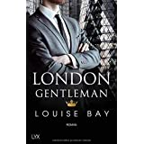 London Prince Kings Of London Reihe Band 3 Amazon De Bay Louise Martin Wanda Bucher