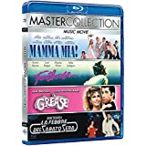 Music Movie Master Collection