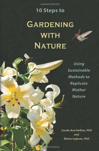 10-steps-to-gardening-with-nature-using-sustainable-methods-to-replicate-mother-nature