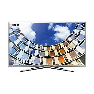 Samsung UE43M5600 43