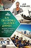 Jan Kammann (Autor)(3)Neu kaufen: EUR 18,0036 AngeboteabEUR 15,30