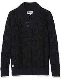 Kaporal Nozym, Sweat-Shirt Garçon