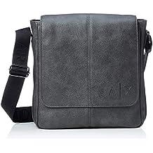 ARMANI EXCHANGE Messenger Bags - Borsa Uomo 10843d04fdc