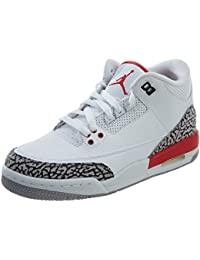 quality design c2d10 a6d11 Amazon.it: air jordan 3 retro: Scarpe e borse