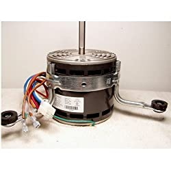 902128 - Intertherm OEM Replacement Furnace Blower Motor 1/2 HP