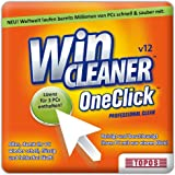 WinCleaner 12 [PC Download]