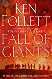 'Century 1. Fall of Giants (The Century)' von Ken Follett