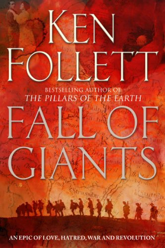 the-fall-of-giants-1-3-the-century
