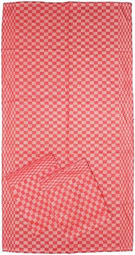 3-pg-60303-pano-de-cocina-50-x-100-cm-toalla-de-mitad-de-lino-rojo-blanco-se-puede-lavar-a-cuadros-p