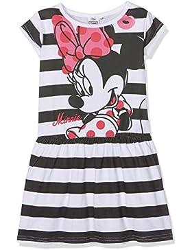 Minnie, Vestito Bambina