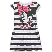Minnie Mnss27204, Vestido para Niños