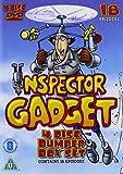 Inspector Gadget Box Set [DVD]