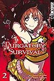 Purgatory Survival 02