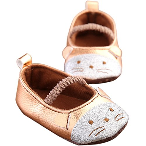 Etrack-Online , Baby Jungen Lauflernschuhe as the picture 12 - 18 Monate as the picture