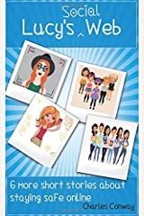 Lucy's Social Web Paperback