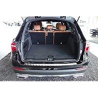 Kbsin212 Armlehne Box Cover Fit Mittelkonsole Armlehne Box F/ür Mercedes-Benz Neue C-Klasse C180 C200l Glc Zentrale Armlehne Box Aufbewahrungsbox Ge/ändert Spezielle Aufbewahrungsbox