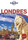 Londres En quelques jours - 6ed