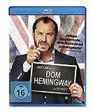 Dom Hemingway kostenlos online stream