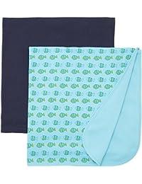 Care Unisex baby Decke, 2er Pack