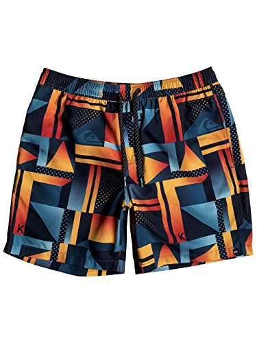 quiksilver-checkremixvol17-costume-a-pantaloncino-da-uomo-uomo-checkremixvol17-navy-blazer-l