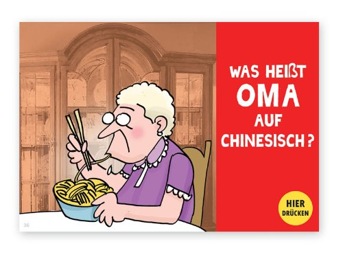 witzekarten-postcard-with-sound-card-with-humorous-text-in-german-and-an-envelope-was-heiayt-oma-auf