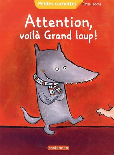 "<a href=""/node/12472"">Attention, voilà Grand loup !</a>"