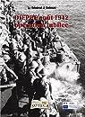 Dieppe, août 1942, opération jubilée par Delmas
