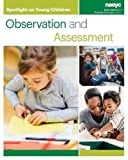 Spotlight on Young Children: Observation and Assessment - Best Reviews Guide