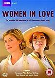 Women in Love [UK Import]