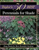 Libros Descargar en linea Perennials for Shade Taylor s 50 Best by Taylor 1999 03 17 (PDF y EPUB) Espanol Gratis
